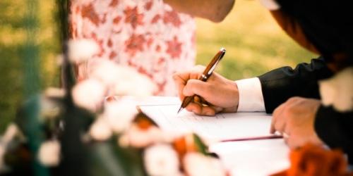 Secrets to finding freelance work!